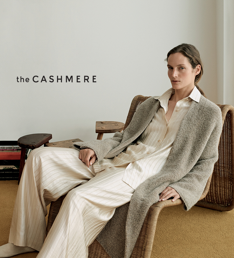 0822_main_A_the_cashmere.jpg