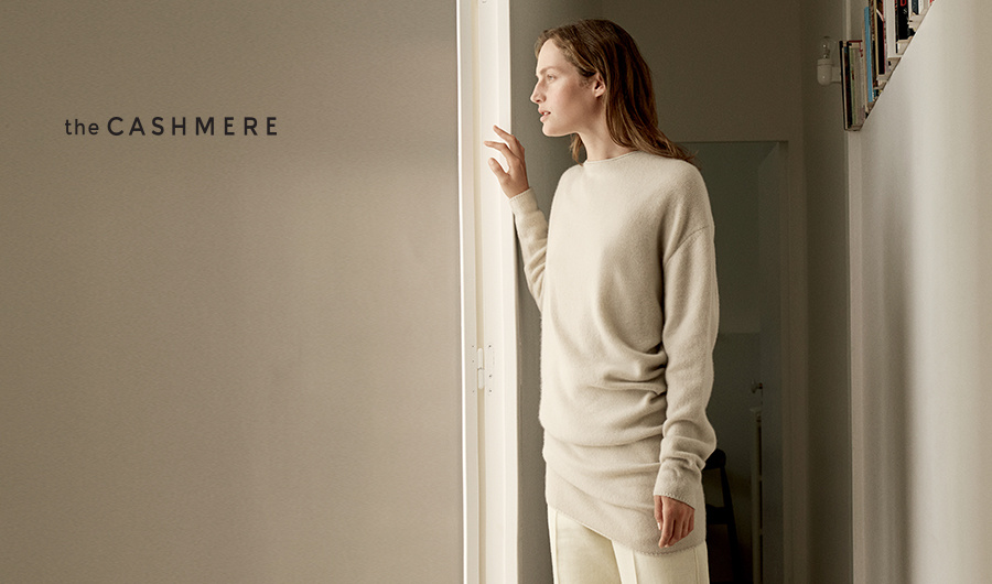 1004_A_the-cashmere.jpg